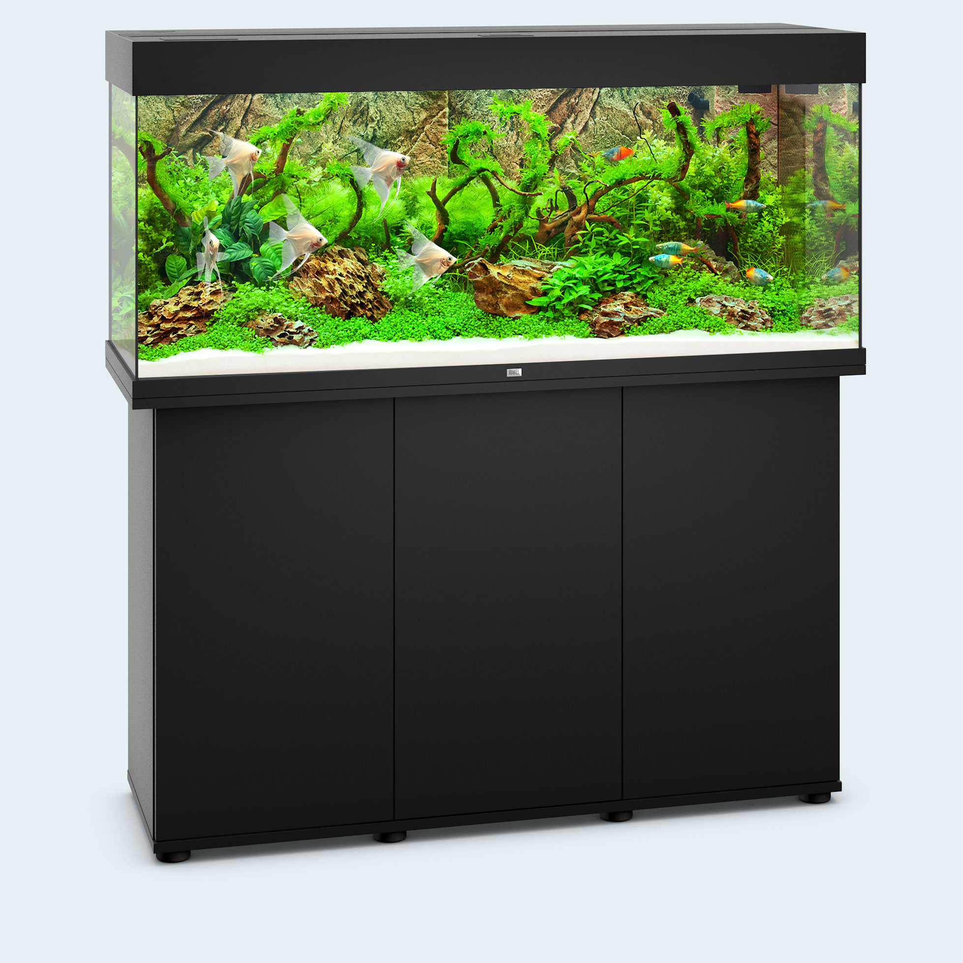 Juwel ag rio 240 purchase online for Aquarium juwel