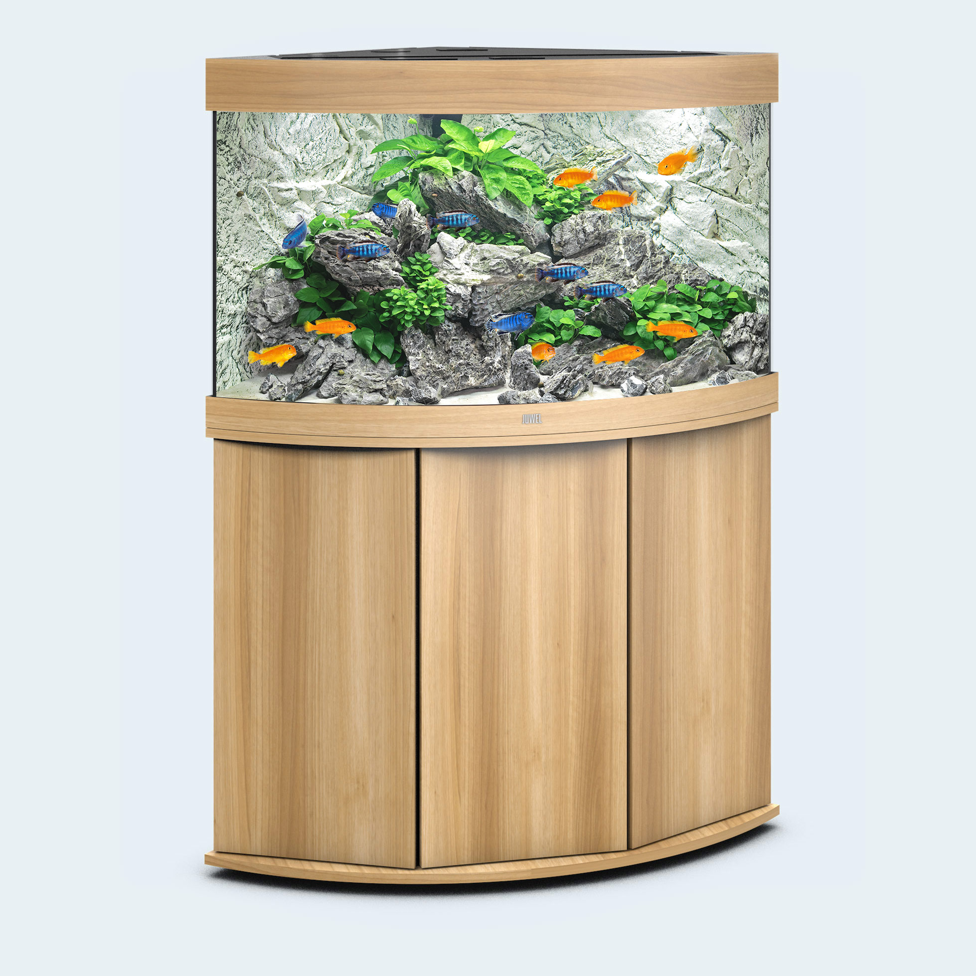 great led beleuchtung 80 cm aquarium photos beautiful. Black Bedroom Furniture Sets. Home Design Ideas