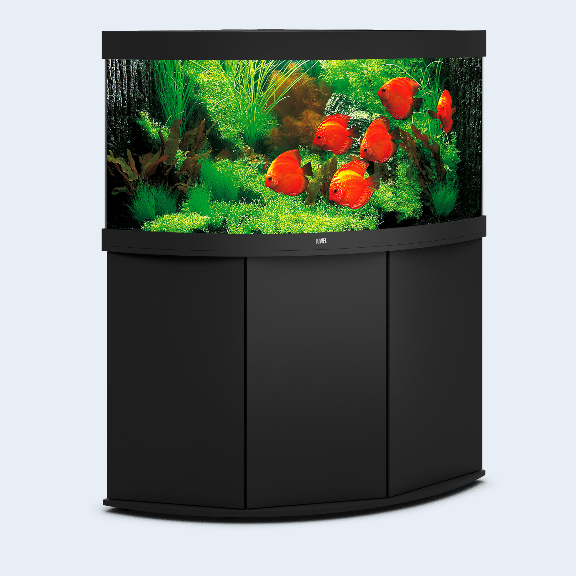 Juwel aquarium trigon 350 for Aquarium juwel