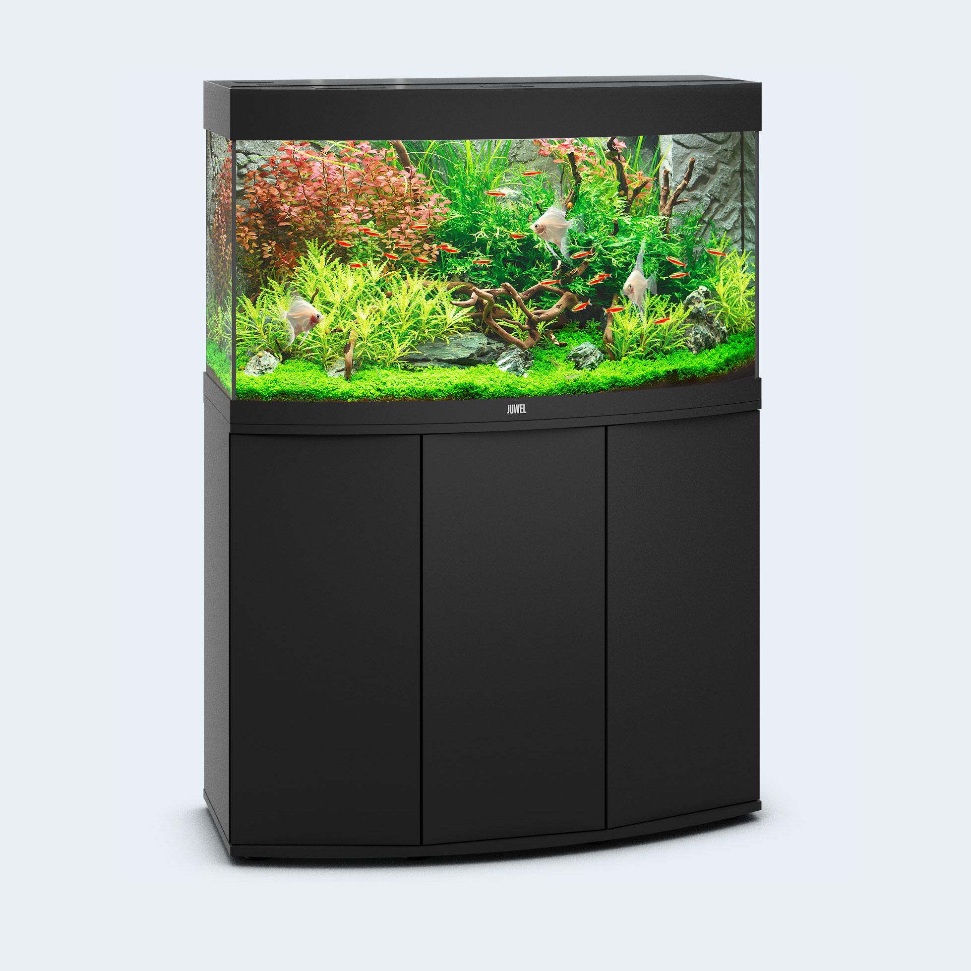 juwel aquarium vision 180 led purchase online