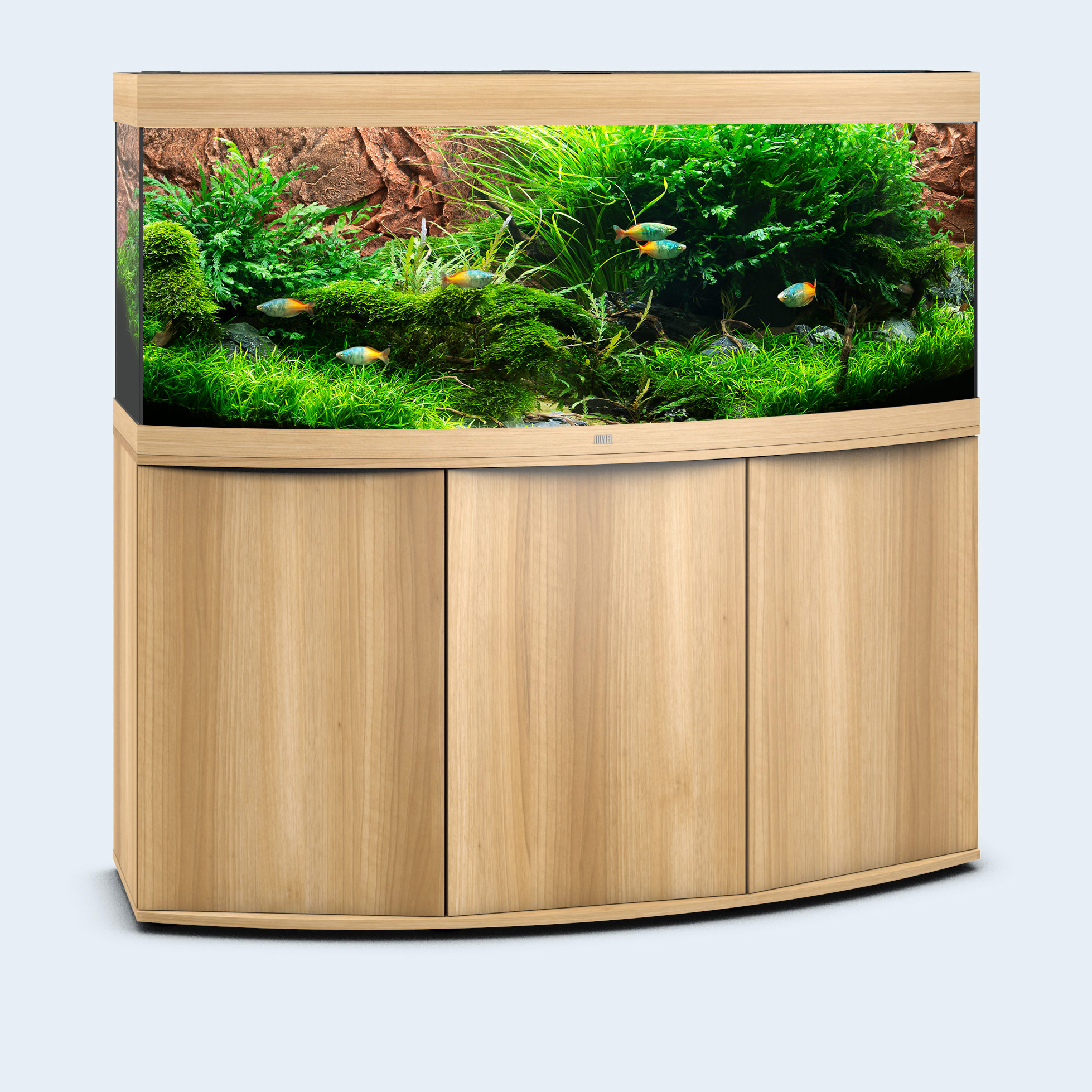 Juwel Aquarium | Vision 450 LED