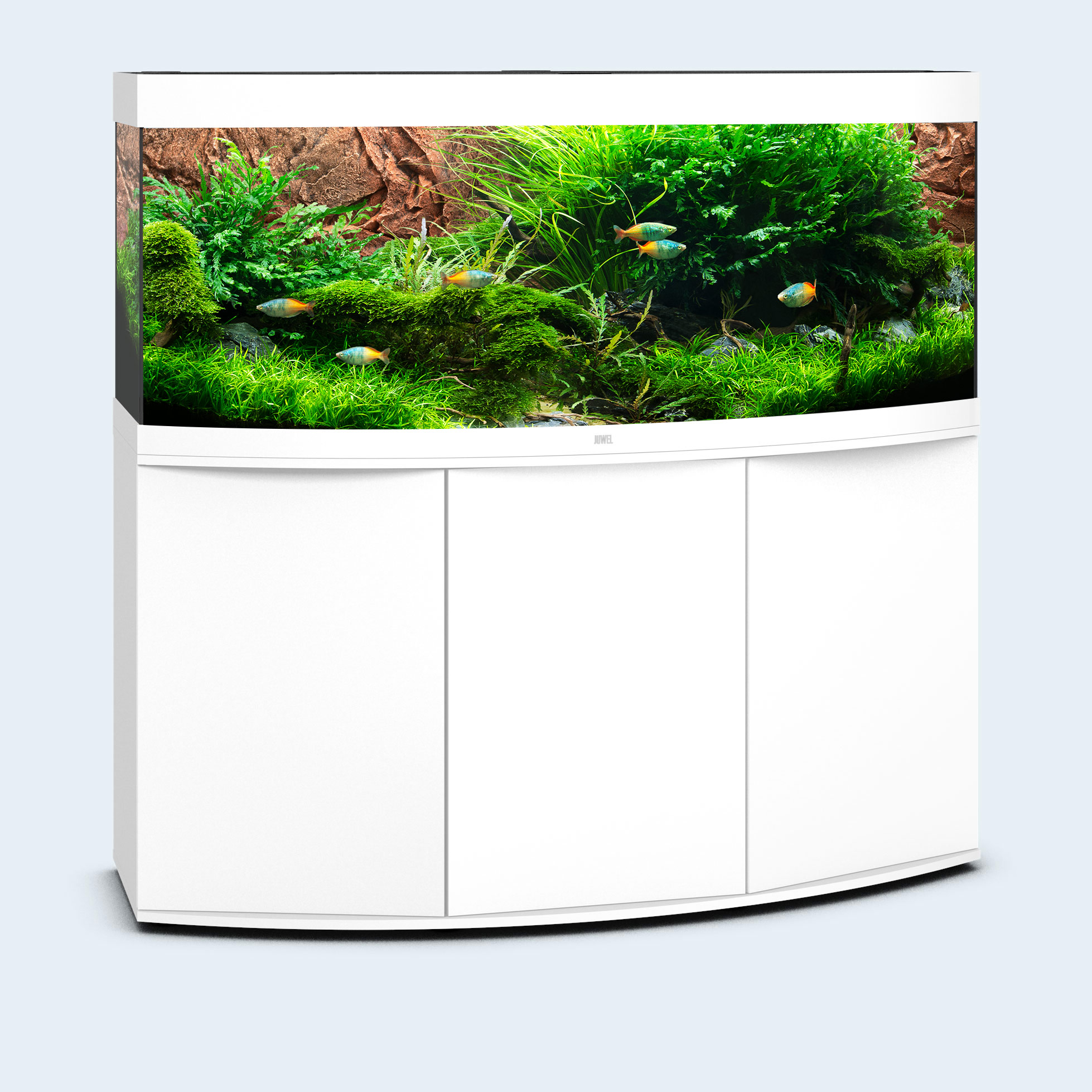 juwel aquarium vision 450 led. Black Bedroom Furniture Sets. Home Design Ideas