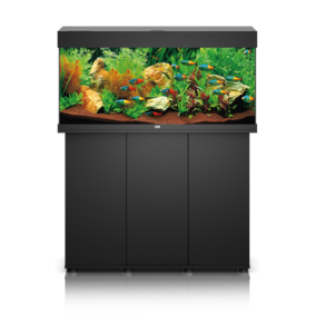 juwel aquarium klappensatz vision 450 iv smash. Black Bedroom Furniture Sets. Home Design Ideas