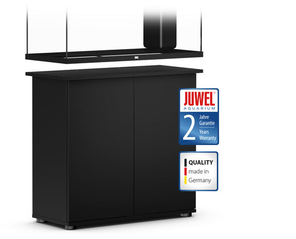 juwel aquarium primo 110 led. Black Bedroom Furniture Sets. Home Design Ideas