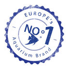 Europe's No. 1 Aquarium Brand